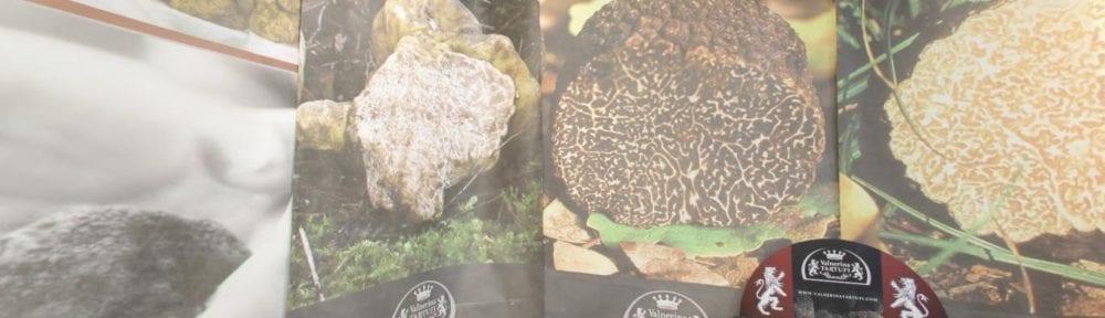 norcineria laudani tartufi